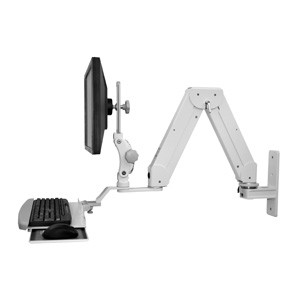Elite 5216 Double Arm mount