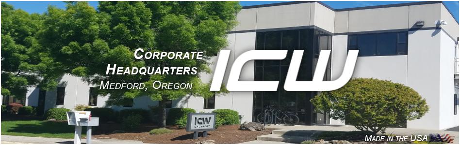 ICW Headquarters
