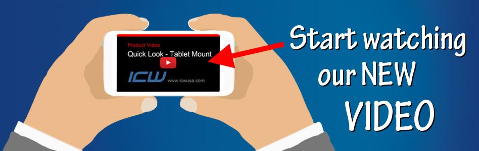 Quick-Look-Video-Tablet-Mount